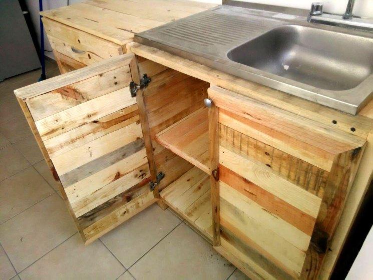 выбор фото кухонная мойка своими руками проходит израильской