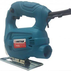 Электрический лобзик — популярный инструмент домашнего мастера, обзоры и рекомендации (фото + видео)