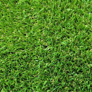 Искусственный газон для дачи — инструкция по укладке своими руками, фото готовых решений, виды, правила укладки, отзывы!
