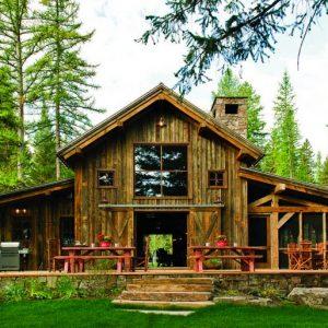 Лучшие каркасные дома — обзор современных конструкций и их особенности, правила и рекомендации по строительству и отделке загородного дома
