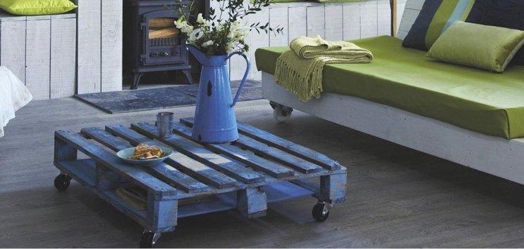 Мебель из поддонов (паллет): ТОП-150 фото лучших идей и новинок. Подробная инструкция, как сделать удобную и функциональную мебель своими руками