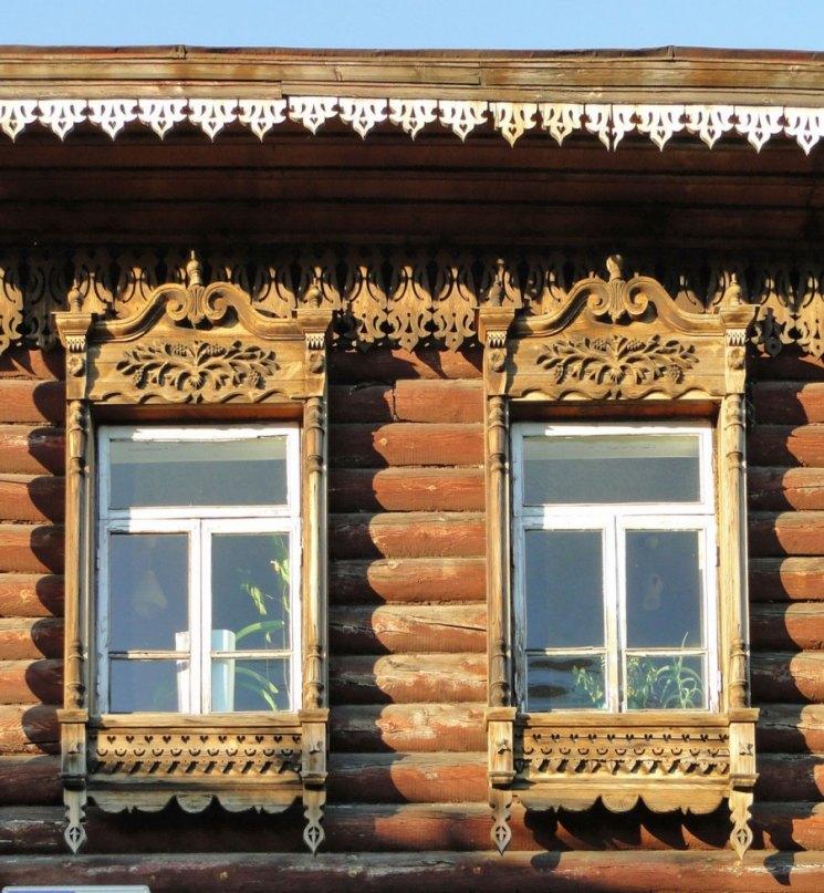 Занавески на мансардные косые окна фото впечатления фрукта