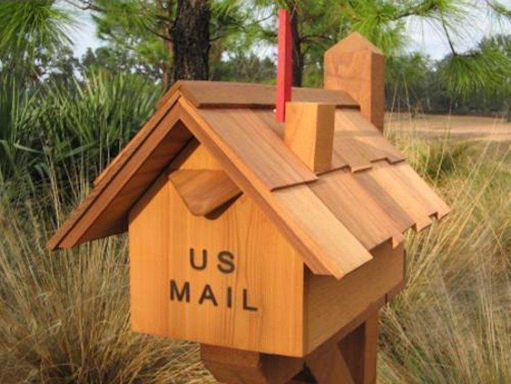 Красивые деревянные дома фотогалерея кубе юка