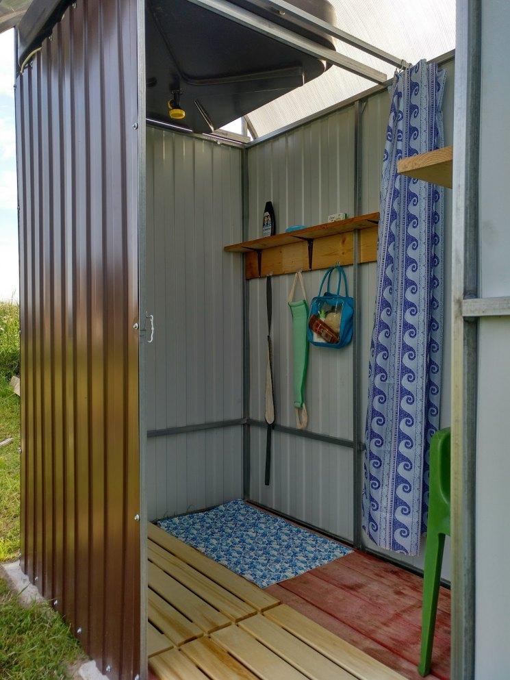 куклы, животные, строим душ даче фото браслеты