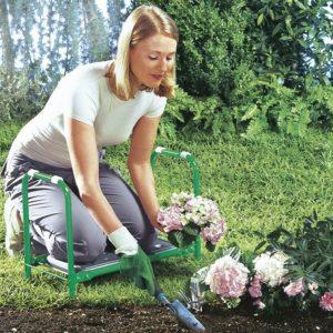 Садовый инвентарь — все многообразие и назначение инструментов для содержания участка в порядке