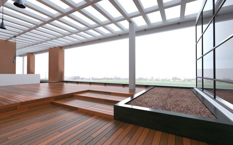 Открытая беседка: 58 фото идей для отдыха на свежем воздухе
