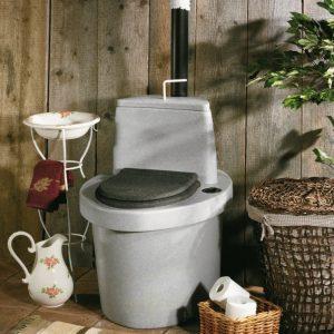 Туалет для дачи — необходимый комфорт, основные конструкции, подбор материалов и варианты отделки