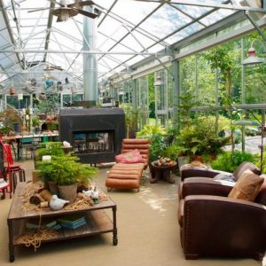 Зимний сад — лучшие варианты по обустройству своими руками: фото, инструкция, видео, схемы, чертежи, рекомендации